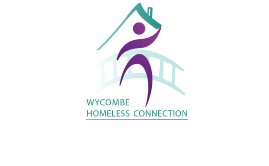 Wycombe Homeless Connection profile image 1