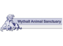Wythall Animal Sanctuary