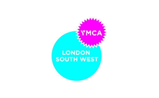 YMCA London South West profile image 1