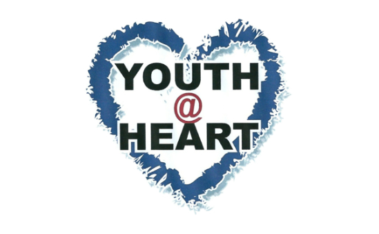 Youth@heart profile image 1