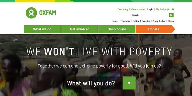 Design_review_images_oxfam_charity_homepage1.jpg