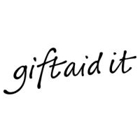 Gift Aid and HMRC: what if it all goes wrong?