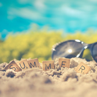 How UK charities are being proactive over the summer