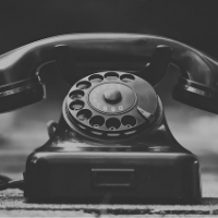 6 tips for a successful telephone campaign