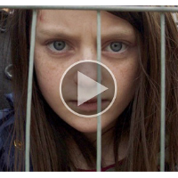 Case study: Save the Children's Still The Most Shocking Second A Day video
