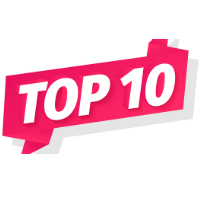 Top Ten Fundraising Campaigns of 2020