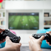 Gaming for good – how charities are finding fundraising success in the gaming industry