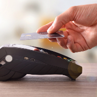 Is contactless giving the future of fundraising?
