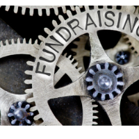 How to nail your fundraising strategy