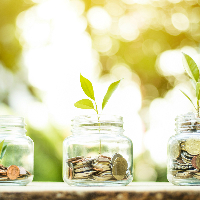 5 steps to developing sustainable funds