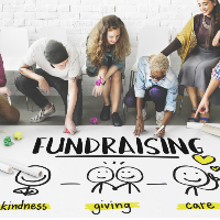 What to focus on now to increase fundraising momentum