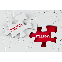 5 ways to develop a digital strategy that will supercharge your fundraising