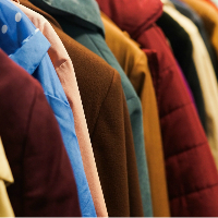 Charity shops: navigating the strategic risks