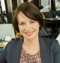 Suzanne Watts