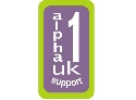 https://www.charitychoice.co.uk/sites/default/files/styles/charity_title_logo_125x92/public?itok=JCN21Kk6