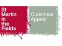 https://www.charitychoice.co.uk/sites/default/files/styles/charity_title_logo_125x92/public?itok=JCN21Kk6