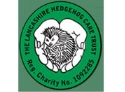 https://charitychoice.co.uk/sites/default/files/styles/charity_title_logo_125x92/public?itok=JCN21Kk6